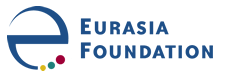 Eurasia Foundation TAPAS